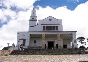 Iglesia_Moserrate
