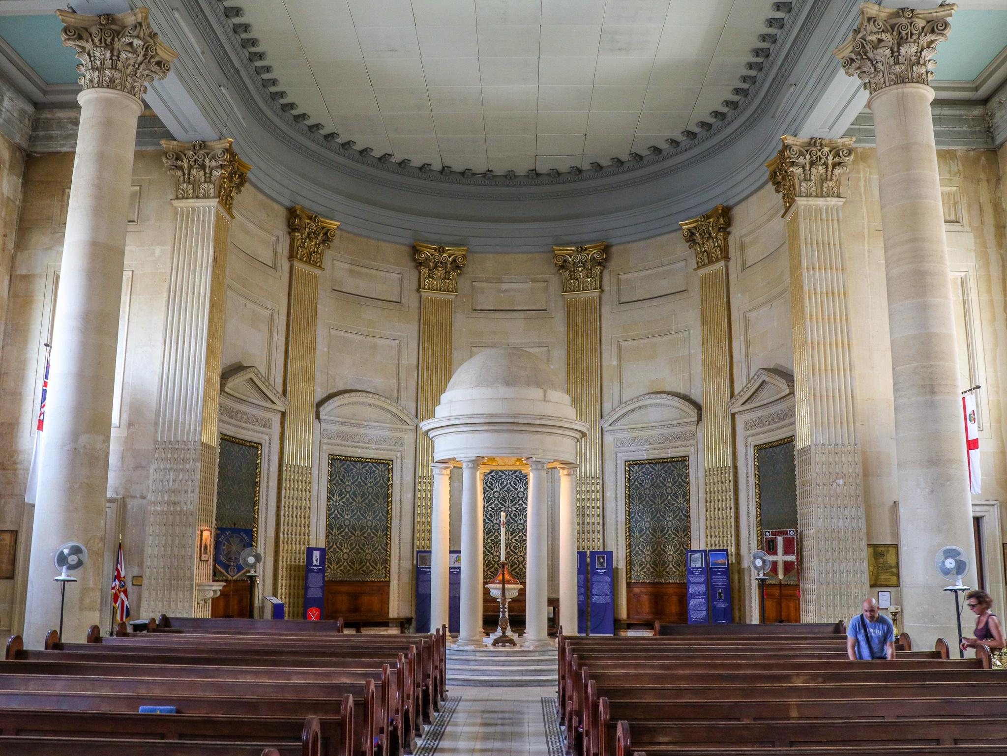 Catedral de São Paulo