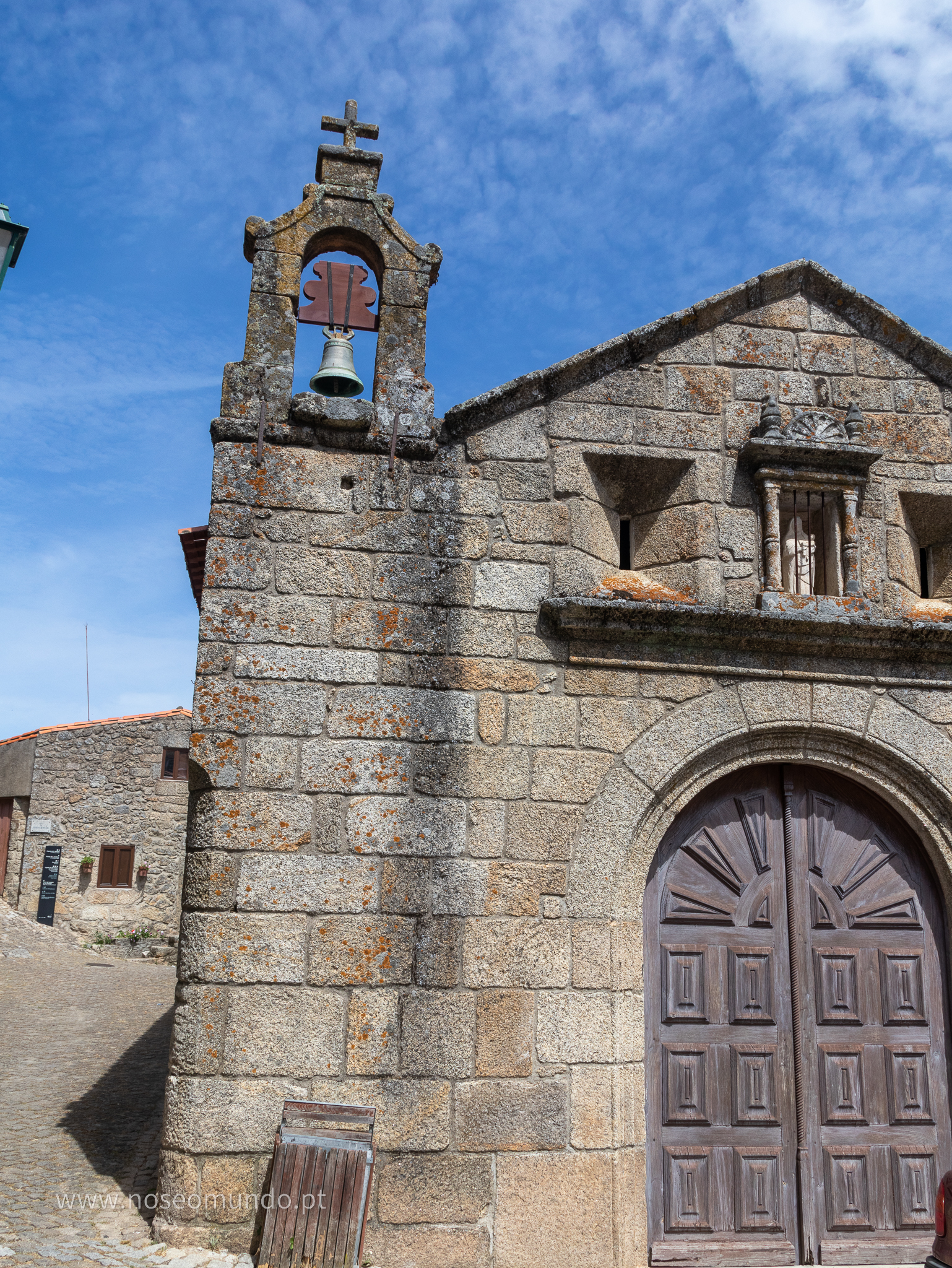 igreja-misericordia-monsanto